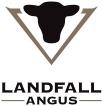 4119 Landfall Angus Logo_RGB
