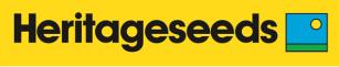 Hertitage Seeds logo (2)