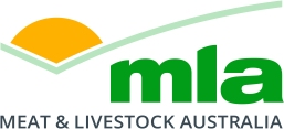 MLA logo, colour, jpg format, high res