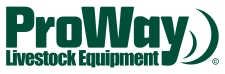 proway-logo