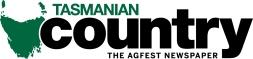 tascountry-logo