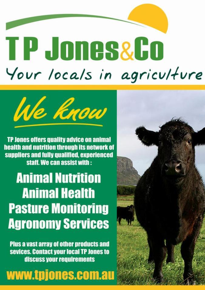 TP Jones Ad_Page_1