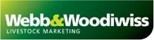 Webb & Woodiwiss