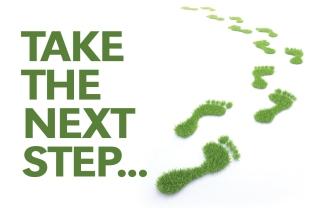 4180_MF_Next Step Sign