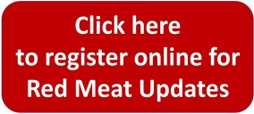 click here to register button_Page_1