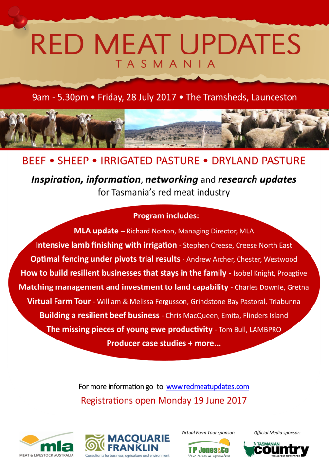 Red Meat Updates 2017 Information Flyer - rego opens 19 June_Page_1