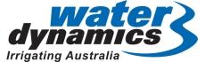 Water-Dynamics-logo