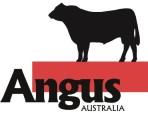 Angus Australia logo_Page_1