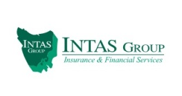 Intas Group JPEG