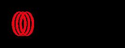 JLL_Logo_RGB