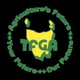 TFGALogo_TransparentBackground