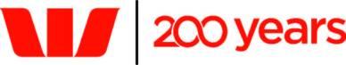 Westpac 200_2018_no tagline_col_CMYK