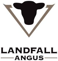 4119 landfall angus logo_rgb (002)