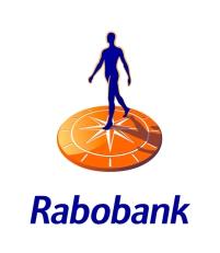 RB_logo_Full colour