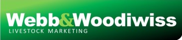 Webb&Woodiwiss Logo new