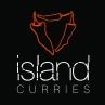 IslandCurries_cmyk_reverse.jpg