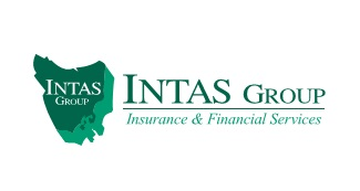 Intas Group JPEG