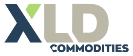 XLD Commodities Logo_colour (1)