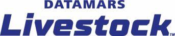 Datamars_Livestock_Logo_CMYK (002)