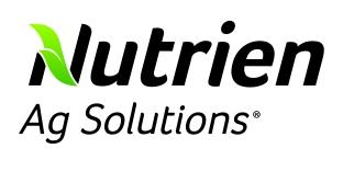 Nutrien Ag Solutions-01 (002)