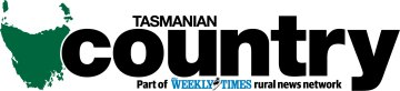 Tasmanian-Country