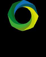 pinion-advisory-logo